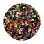 thumbnail 27 - 1000-Rhinestones-Crystal-Flat-Back-Resin-Nail-Art-Face-Gems-Crafts-Festival