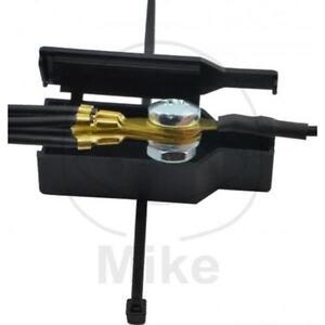 Batterie-de-distribution-2-broches-BAAS-Bike-parts-es03