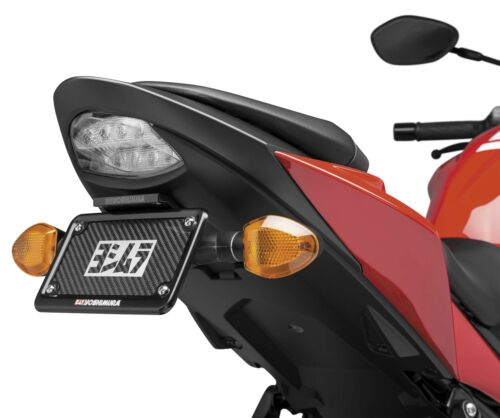 YOSHIMURA FENDER ELIMINATOR KITS 070BG118011