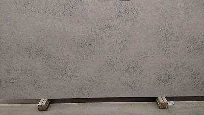 Marble White Countertop Prime Remnants Slabs Quartz Silestone - Helix