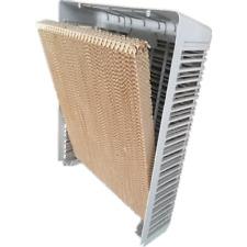 Kenmore 6290 Evaporative Cooler Media Pad Genuine Oem Part For Sale Online Ebay