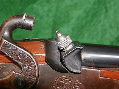 Mag Spark 209 Primer Adapter For Sidelocks 1/4-28 Thompson