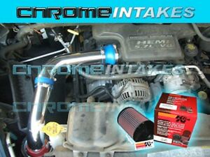New 04 05 06 07 08 Dodge Ram 1500 2500 3500 Hemi 5 7 5 7l V8 Cold