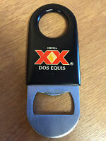 Dos Equis Mini 3.5 Speed Wrench Style Bottle Opener 1pk & Free Shipping