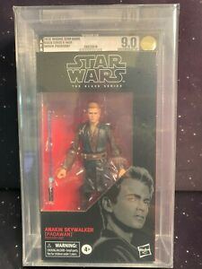 2020-Star-Wars-The-Black-Series-6-Inch-110-Anankin-Skywalker-Padawan-AFA-U9-0