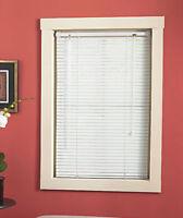 Magnetic Blind For Steel Door Or Window Vinyl Mini Blind Curtain Magnet Shade