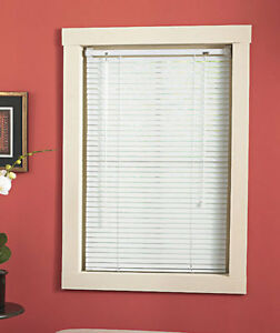 Image Is Loading Magnetic Blind For Steel Door Or Window Vinyl
