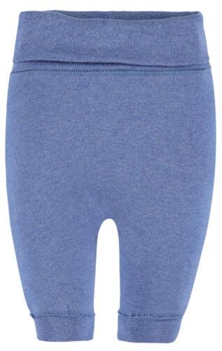 bellybutton® Baby Jogginghose Hose Blau Unisex 62 68 74 80 86 NEU!