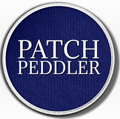 Patch Peddler