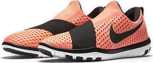Nike Free Connect Mujer Zapatillas Zapatillas Zapatillas Zapatos Slip On  sin mínimo