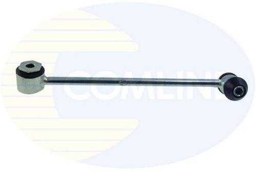 Comline arrière droit STABILISATEUR LINK BAR CSL6062-neuf-garantie 5 an