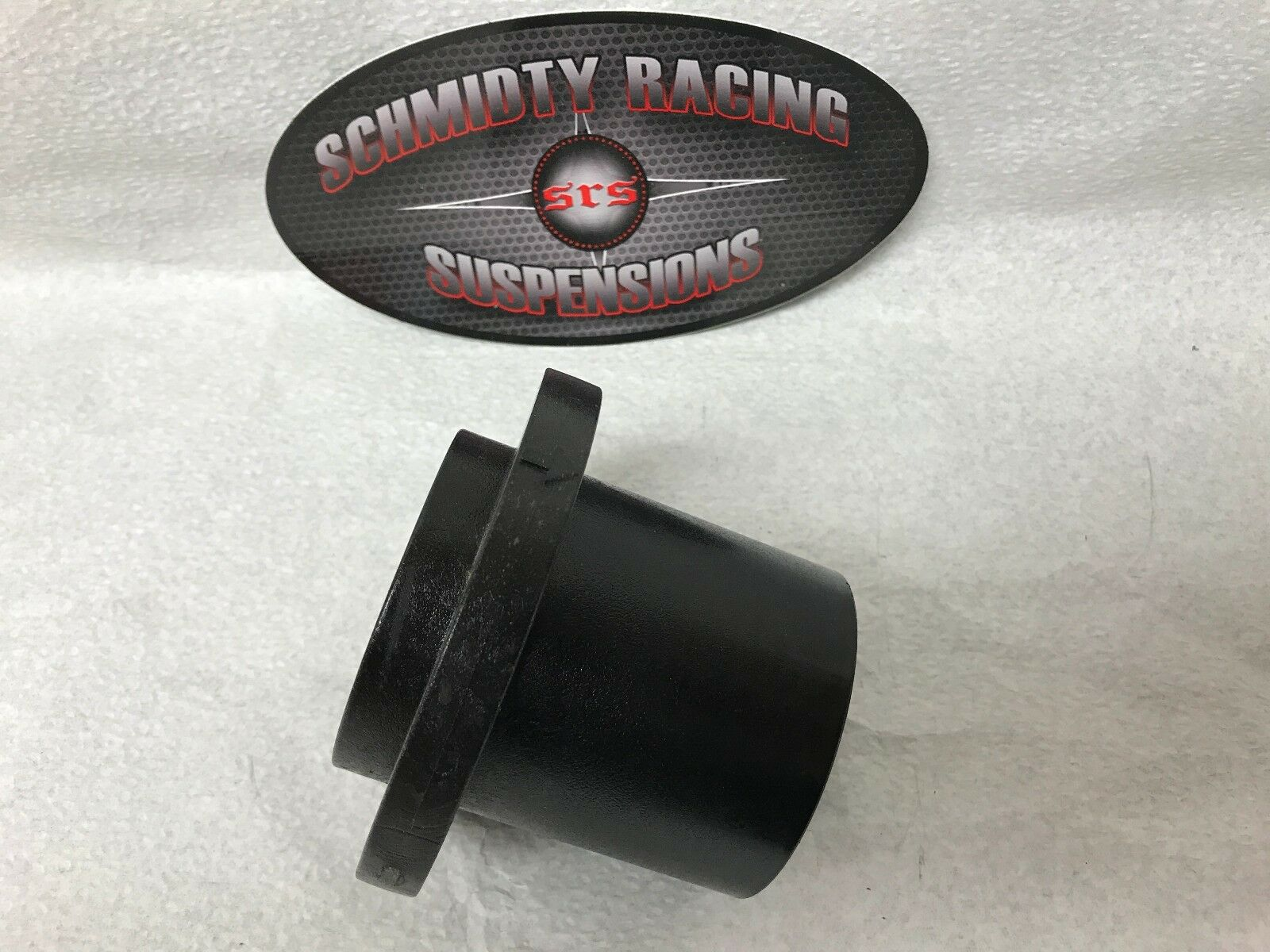 "Polaris 2.5/"" Spring Spacer 2012-19 Ranger XP RZR 4 XP RZR XP 900 1000 Turbo OEM"