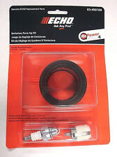 90109 ECHO Chainsaw Tune-up emissions kit CS-370 CS-400 same as 90155Y