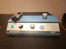 Syringe Pump Sage Instruments Model 355