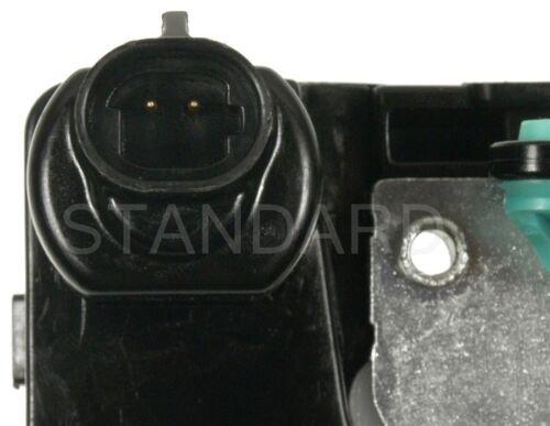 Door Lock Actuator Front Left Standard DLA-607