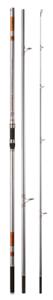 Sunset Captura Power 4.2m Sea Fishing Rod - STSRE8325420-3