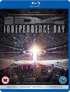 Independence-Dia-Blu-Ray-Nuevo-Blu-Ray-0414707000