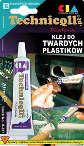 Technicqll-STRONG-RIGID-ADHESIVE-GLUE-HARD-PLASTIC-ABS-PVC-PIPES-GLASS-PCV