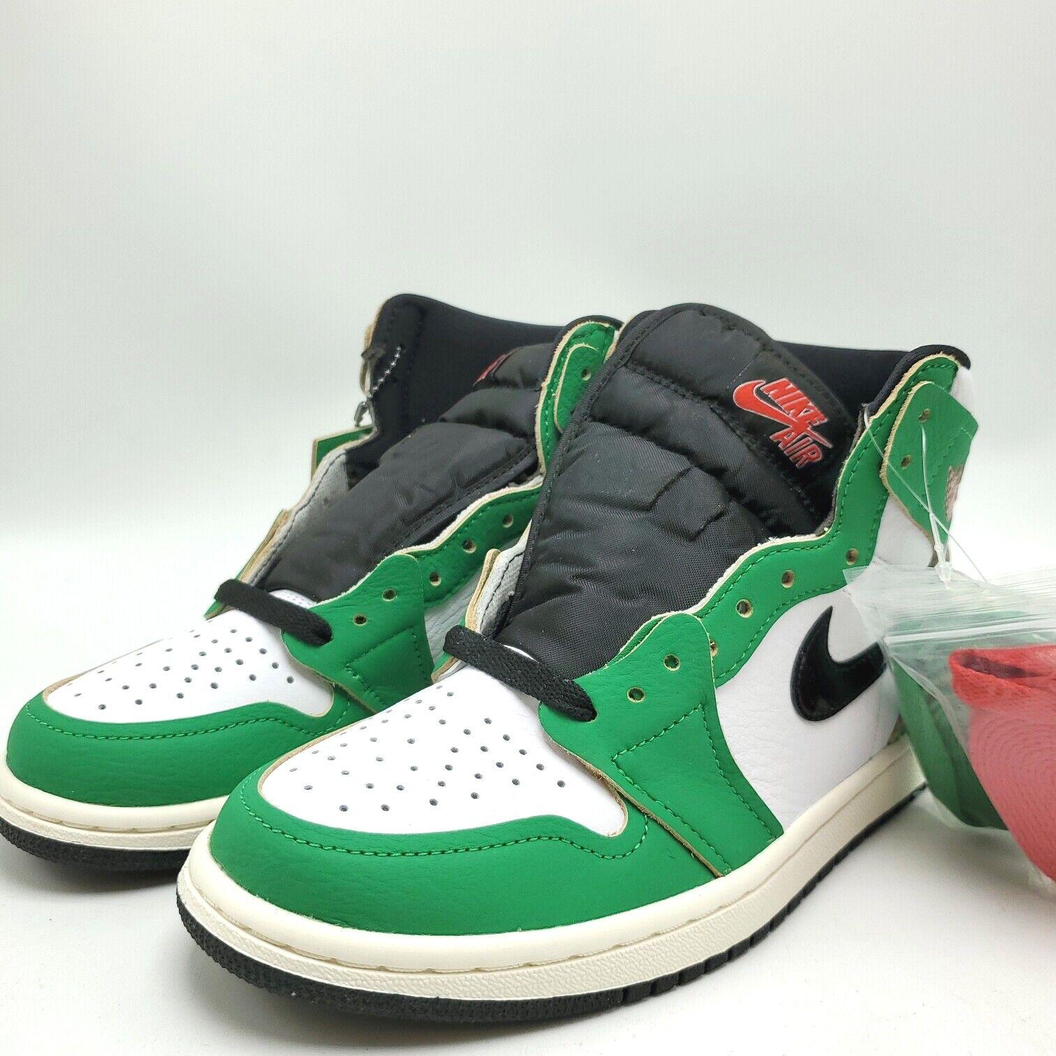 Nike Juvenate Women's Shoes Size 9