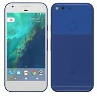 Google Pixel XL Cell Phone