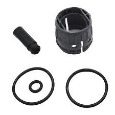 Naissance Gear Change Rod 6357