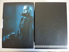 STAR WARS Darth Vader Deluxe Sixth Scale Figure by Sideshow 1/6 Collectible