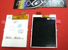 DISPLAY LCD MONITOR per 1616 1661 1662 1800 2330C 5030C 4850425 ORIGINALE