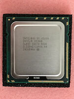 Intel Xeon X5680 3,33 GHz Six Core SLBV5 3.33GHz 12MB LGA1366 Prozessor CPU