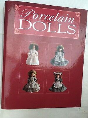 Action- & Spielfiguren Subscribers Exclusive Deagostini Porcelain Dolls Magazine Folder Figurine Binder