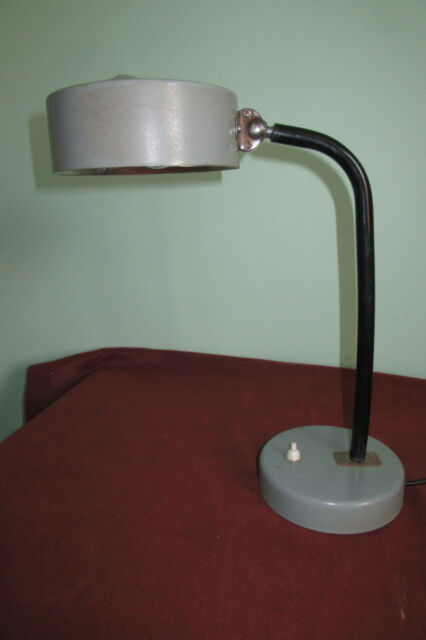 Lampes collection on eBay