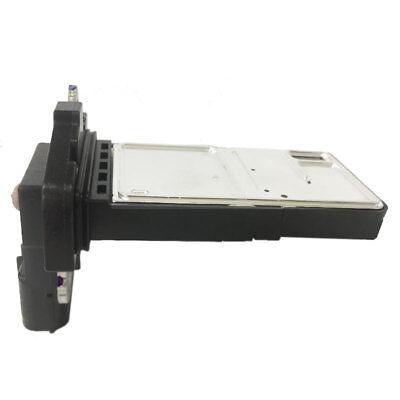 Mass Air Flow Sensor Meter MAF 06F906461A For 2005-2013 Volkswagen and Audi 2.0L