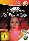 Cadenza: Der Kuss des Todes (PC, 2015, DVD-Box)