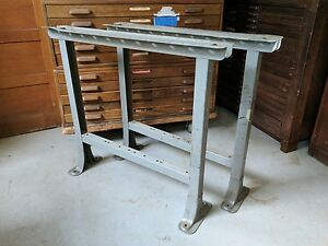 furniture village part work custom needs workbench nicholson bench legs