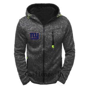 New York Jets Hoodies & Sweatshirts | Best Price Guarantee