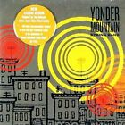 Yonder Mountain String Band by Yonder Mountain String Band (CD, May-2006, Vanguard)