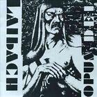 Opus Dei 0724596961827 by Laibach CD