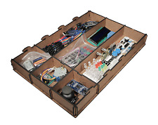 UNO R3 Medium Starter Kit for Arduino Beginner with case STEM  USA