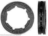Mcculloch Drive Rim 3/8 7 Tooth 10-10 55 650 700 805 850 605 3.7 Timber Bear