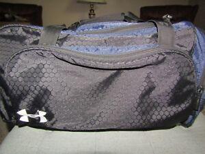 Under-Armour-UA-Duffel-Gym-Bag-21-X-9-X-10-Black