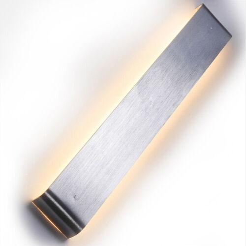 Modern LED Wall Lamp Fixture Sconce Bedroom Bedside Living  Hallway Stair light