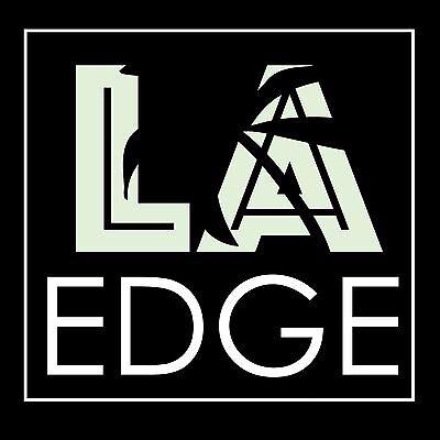 laedge