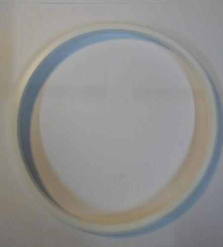 Ugolini slush machine parts,tap o ring part,bras,atlas,22800-15100,PUPPY,PART