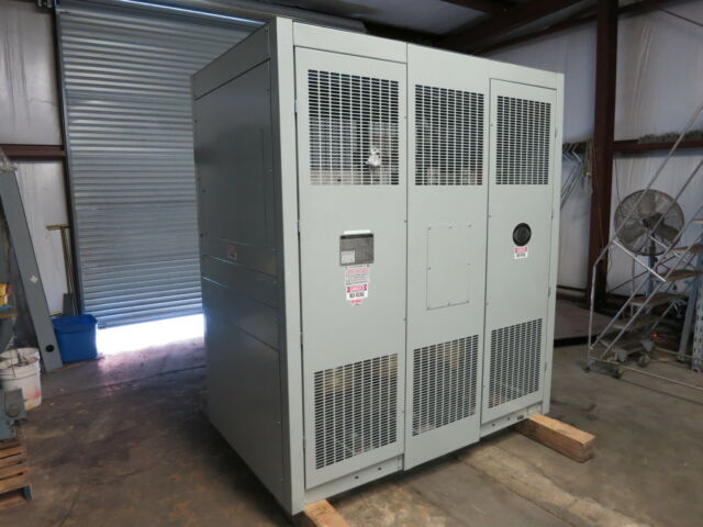 mgm 750 kva 480 delta to 208y/120 volts 3ph dry type transformer  ad370-v0187 208 for sale online | ebay