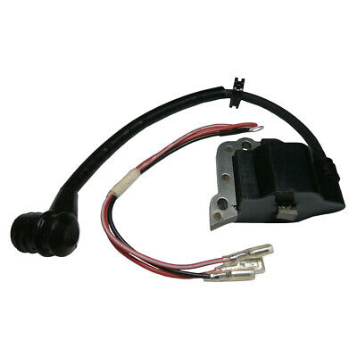 Ignition Module Coil For Ryobi RY3714 RY3716 37cc Replace 309266001 Accessories