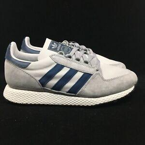 Adidas Originals Forest Grove Men's