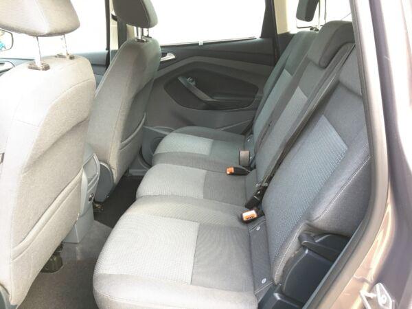 Ford C-MAX 1,0 SCTi 100 Edition - billede 5