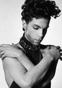 PRINCE-ROGERS-NELSON-QUALITY-CANVAS-PRINT