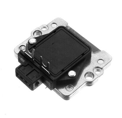 VW Polo ignition module 1.0 1.3 1.4 1.6 1.8 87 To 01 Lucas Volkswagen Qualité