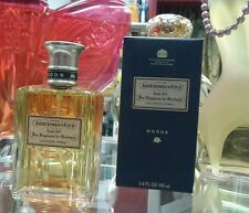 Abercrombie & Fitch Woods 3.4 cologne discontinued