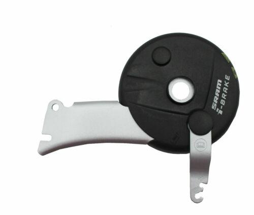 roue arrière neuf SRAM i-Brake tambour frein utilisation sans accessoires